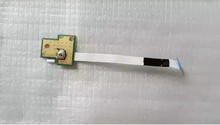 Laptop Power Button Board with Cable for Dell Inspiron N4020 N4030 N4040 M4040 N4050