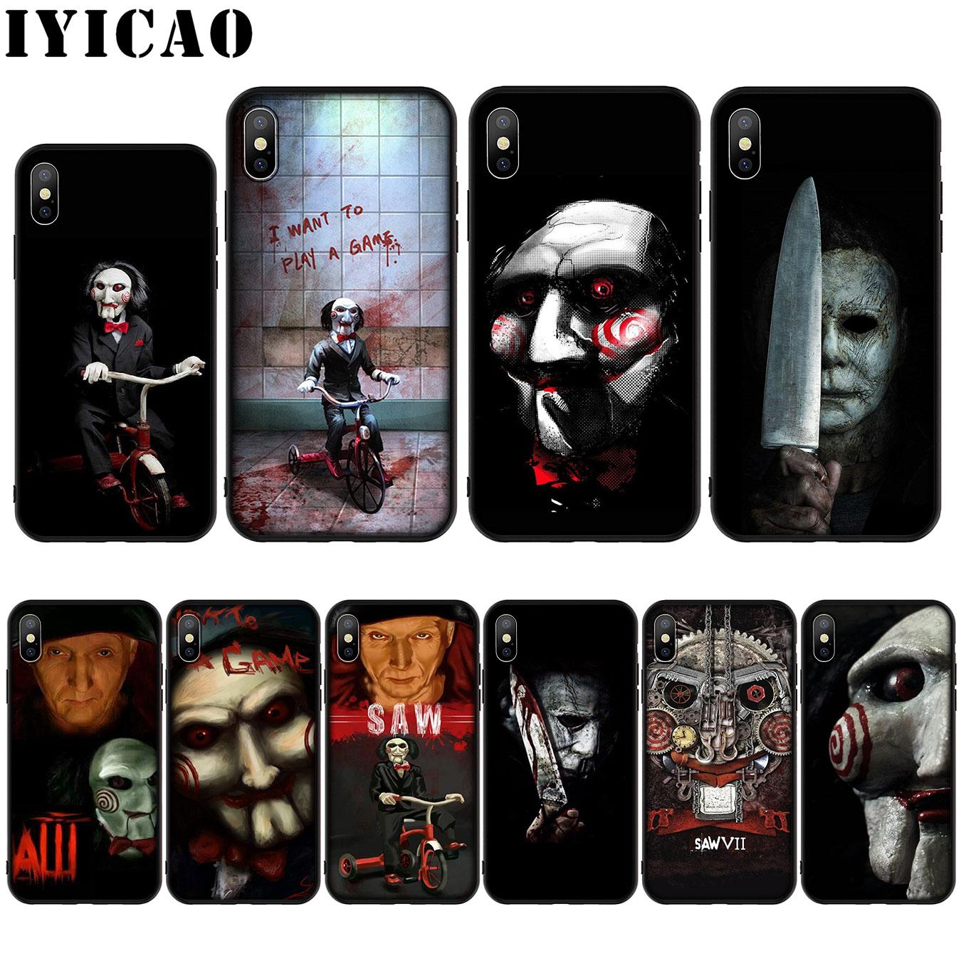 Goast iPhone 11 case