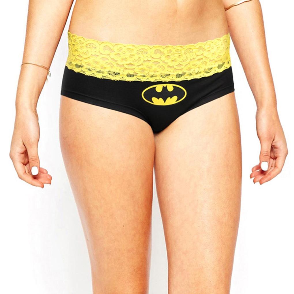 Aliexpresscom  Buy Womens Underwear Lace Panties For -9950