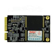 Free shipping Kingspec mSATA mini PC internal SSD SATAIII MLC 16GB Flash storage HD hard drive Disk for PC Tablet/laptop/desktop