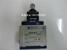 Концевой Выключатель XCK-M.C ZCK-M1C ZCKD029C ZCK-D029C