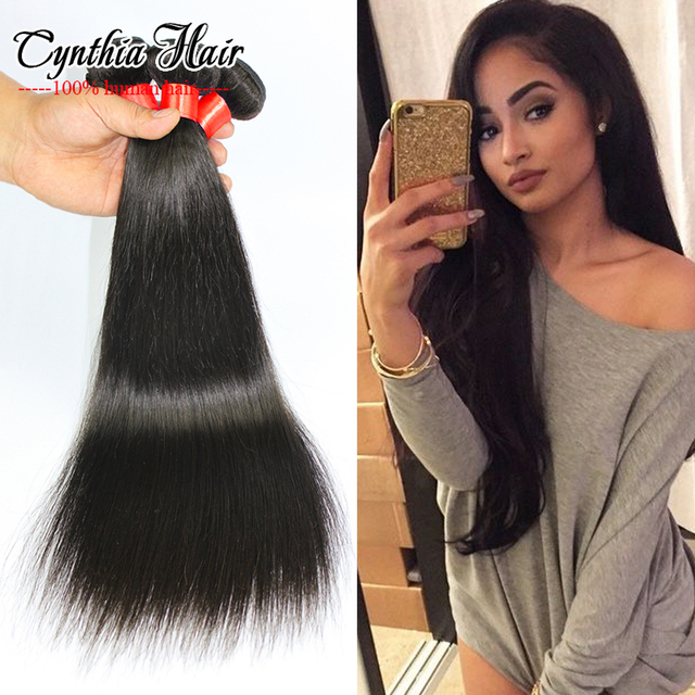 Online shop aliexpress uk hj weave beauty 100 real straight hair aliexpress uk hj weave beauty 100 real straight hair weaving sew in extensions 3 bundle deals luxy hair company pmusecretfo Gallery