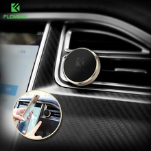 FLOVEME Car Air Vent Phone Holder