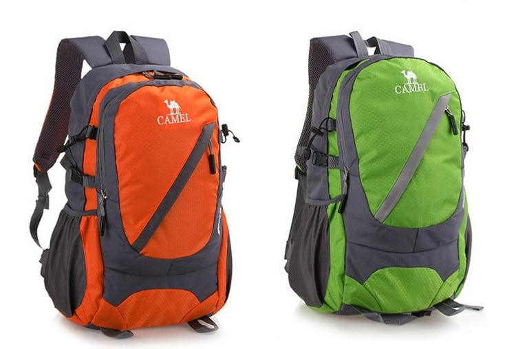 unissex sacolas de viagem dos Tipo : Unisex Travel Bags