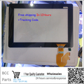 Original guarantee For ASUS Transformer Pad K00C TF701T TF701 Touch screen digitizer &LOGO high quality tested ok!