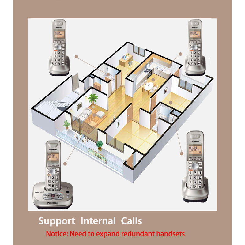 DECT-6-0-Plus-Digital-Cordless-Telephone-With-Internal-intercom-Call-ID-Home-Wireless-Phone-English (2)