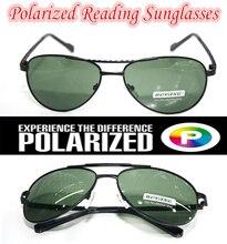 !!Polarized reading sunglasses!! new arrival MJ  polarized men women sunglasses +1.0 +1.5 +2.0 +2.5 +3 +3.5 +4.0