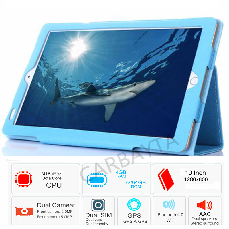 Free Shipping Gift Case Original 10.1 32GB Nice Tablets Android Octa Core P80 Dual Camera Dual SIM Tablet PC WIFI OTG GPSFree Shipping Gift Case Original 10.1 32GB Nice Tablets Android Octa Core P80 Dual Camera Dual SIM Tablet PC WIFI OTG GPS