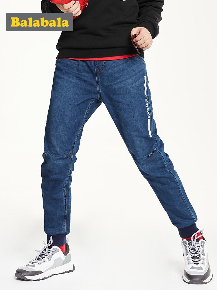 Ienens Bébé Fille Jeans Denim Vêtements Pantalon Kids Fille Vêtement De Vêtements Pantalon