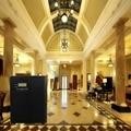 Куб. М диффузор эфирного масла для отеля, домашний ароматный увлажнитель воздуха, ОВК ароматизатор, машина, горячая Распродажа, освежитель воздуха amazon - фото