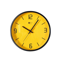 Watch Glass Nordic Wall Clock Modern Design Retro Personality Kitchen Vintage Clocks Wandklok Watches Home Decor 5K51