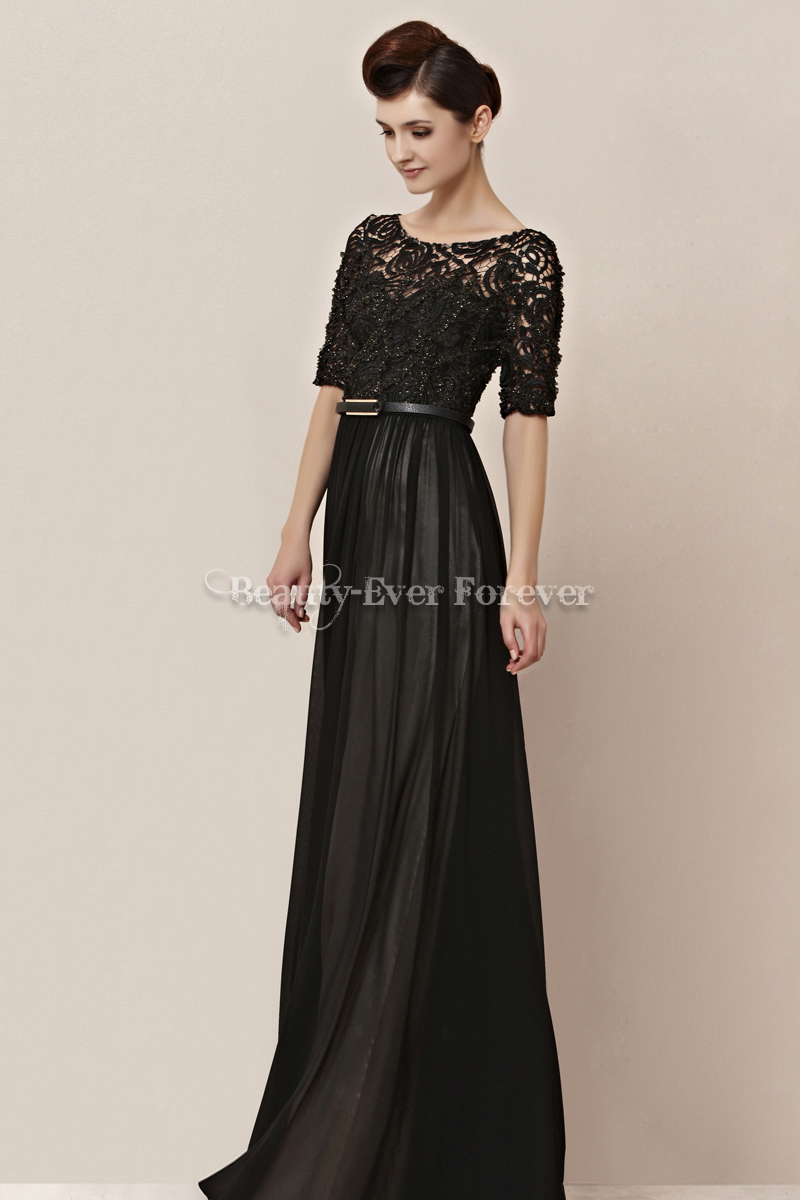 dress korean Picture - More Detailed Picture about Free Shipping ...