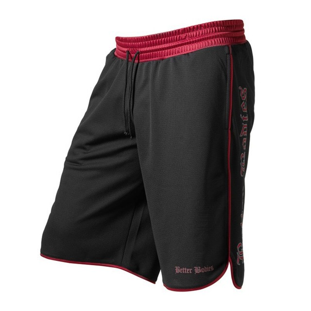 Summer New Gym Mens Sport Running Shorts Quick Dry 5