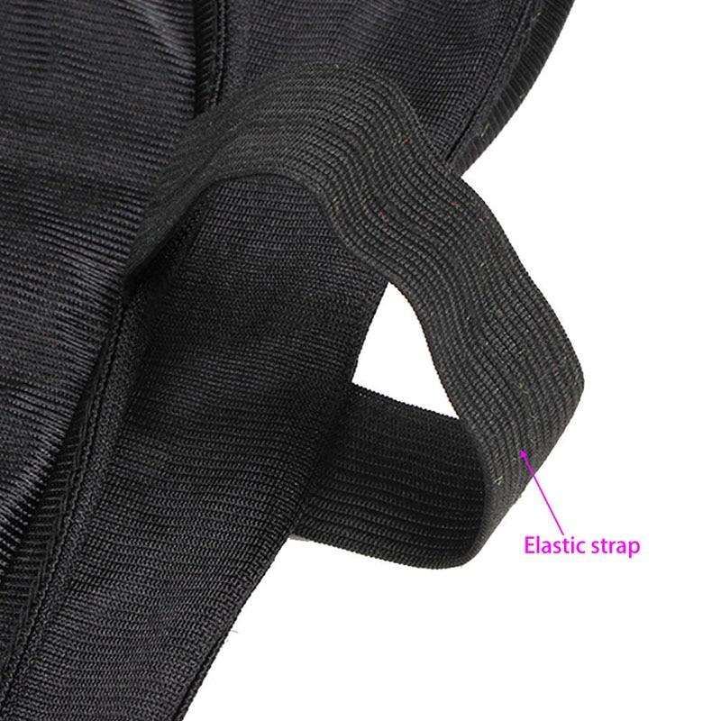 Mannen Voetbal Vest Team Voetbal Training Polyester Micro Mesh Truien Vest Plus Size