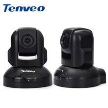 Tenveo DX3-1080 2MP 3X зум usb-камера для конференц-связи HD 1080 p панорамирование/наклон/увеличение usb Plug and Play PTZ видео веб-камера Pan Titl Zoom для бизнеса