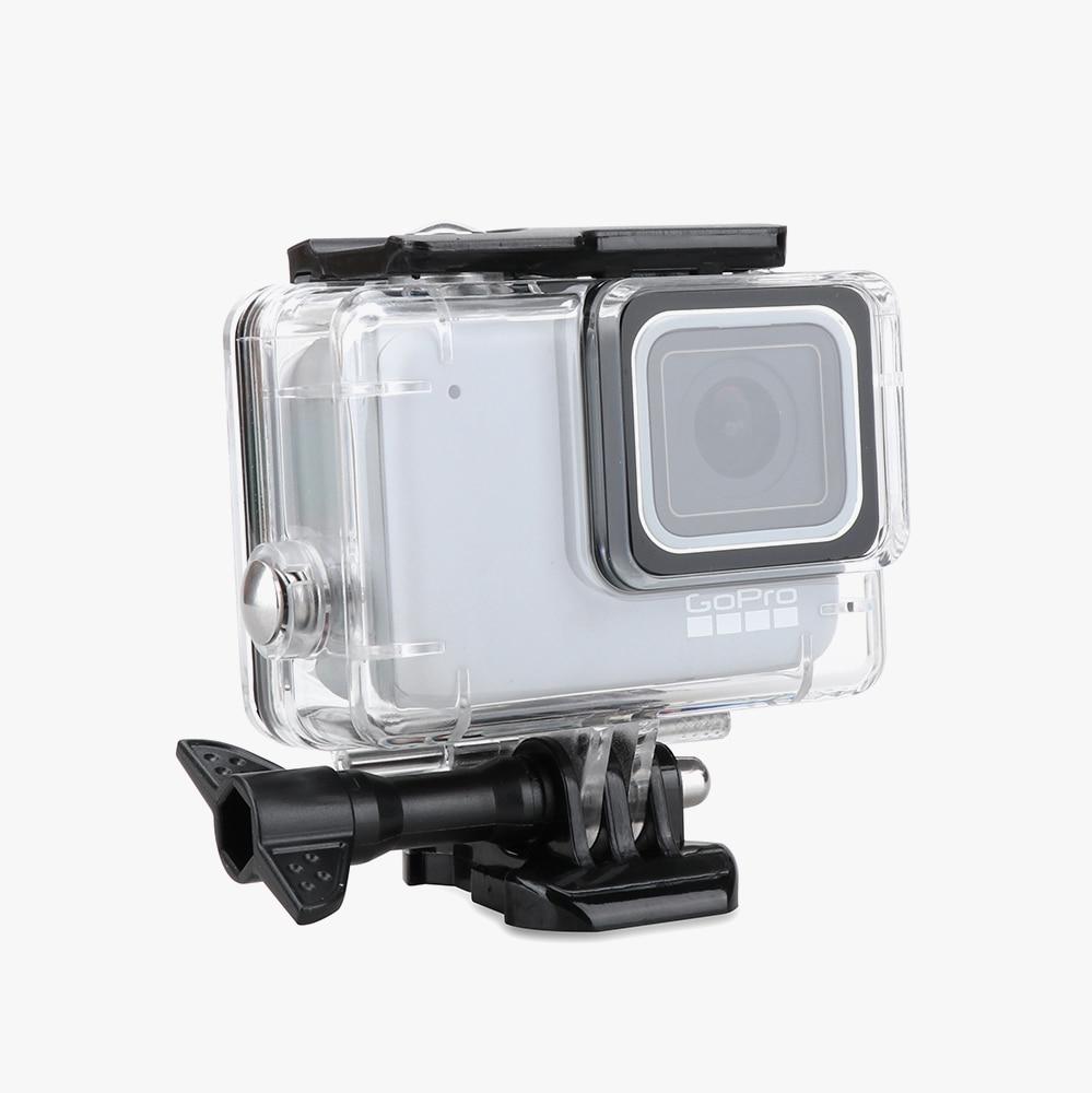 lowest price Antenna for DJI Mavic Air  Mavic 2 Pro  Spark Mavic Mini 5000M Signal Booster Omnidirectional Booster Extender Drone Accessories