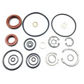 Lion Car Power Steering Repair Kits Gasket For Benz W124,OE A124 460 01 61/A1244600161
