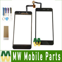 1PC Lot High Quality For Fly Cirrus 13 FS518 FS 518 Touch Screen Digitizer Touch Panel