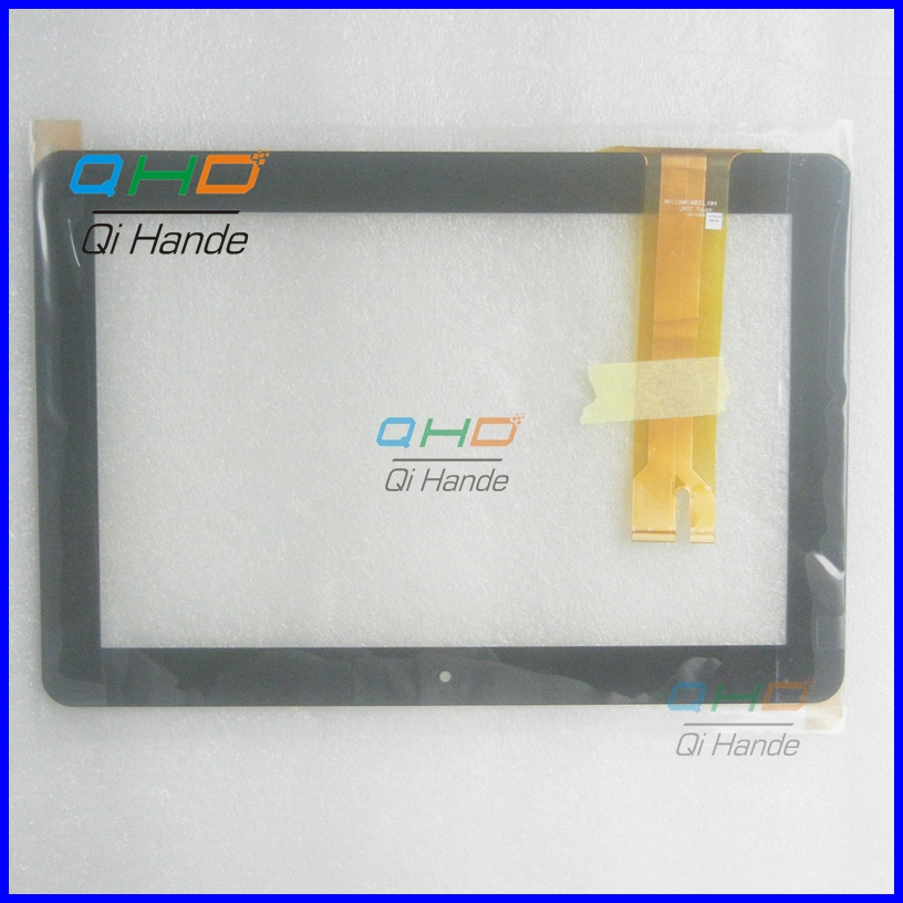free shipping Suitable for 10.1 Inch Ainol Novo 10 touch screen handwriting screen digitizer panel Replacement Parts 10pcs lot free shipping oppo r829t touch screen handwriting screen