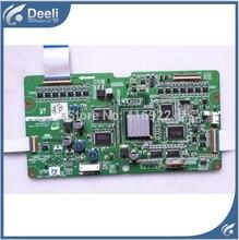 95% New original for s42ax-yb01 yd01 logic board lj41-03387a lj92-01270a on sale