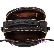 Free shipping, 2018 new women handbags, fashion Korean version shoulder bag, shell messenger bag, simple woman shoulder bag.