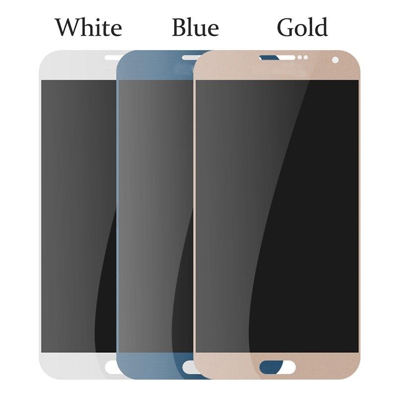 AMOLED-For-SAMSUNG-E7-LCD-Display-Touch-Screen-For-SAMSUNG-Galaxy-E7-E700-E700F-E7000-E7009 (3)