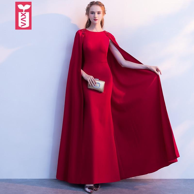 77a6a35391ba2 Export Prairie Chic Wine Red Blouse Womens Long Sleeve Ruffles ...