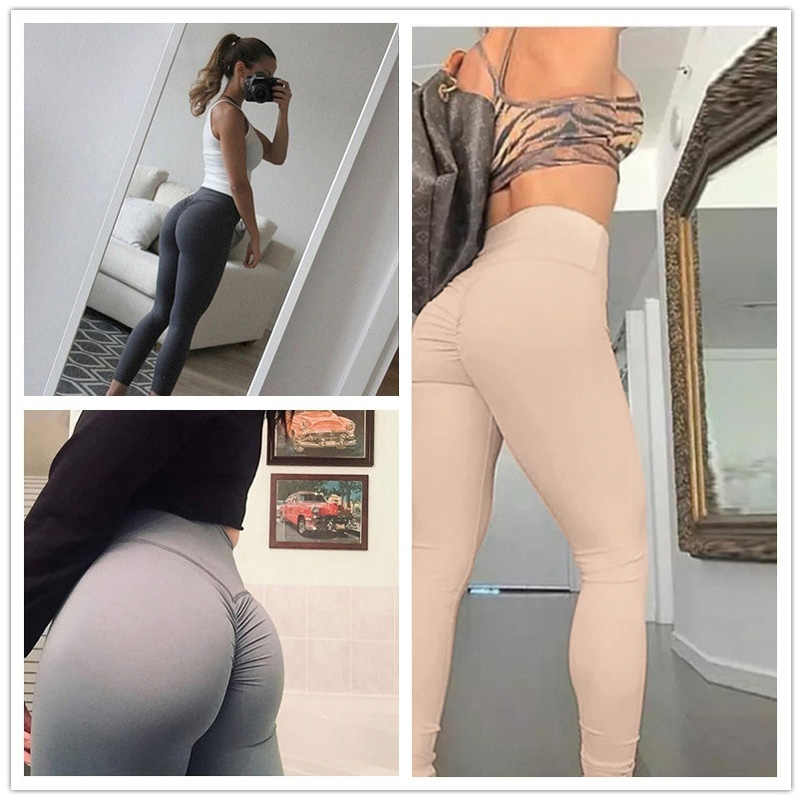 Opinion sexy ass tight leggings there similar