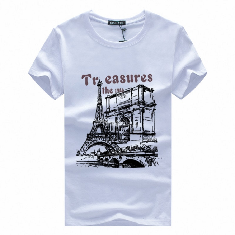 KUYOMENS Men   t  -  shirt   Plus Size Tee   Shirt   Homme Summer Short Sleeve Casual Men's   T     Shirts   Male TShirts Camiseta 3D   T     shirt   Homme