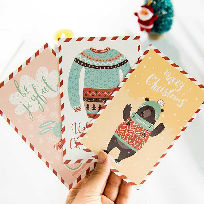 Поздравлением, открытки с алиэкспресс
