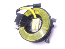 Brand New Auto Parts Steering Wheel  Spiral Cable Sub-assy OE#8619A017 For Mitsubishi Lancer Outlander