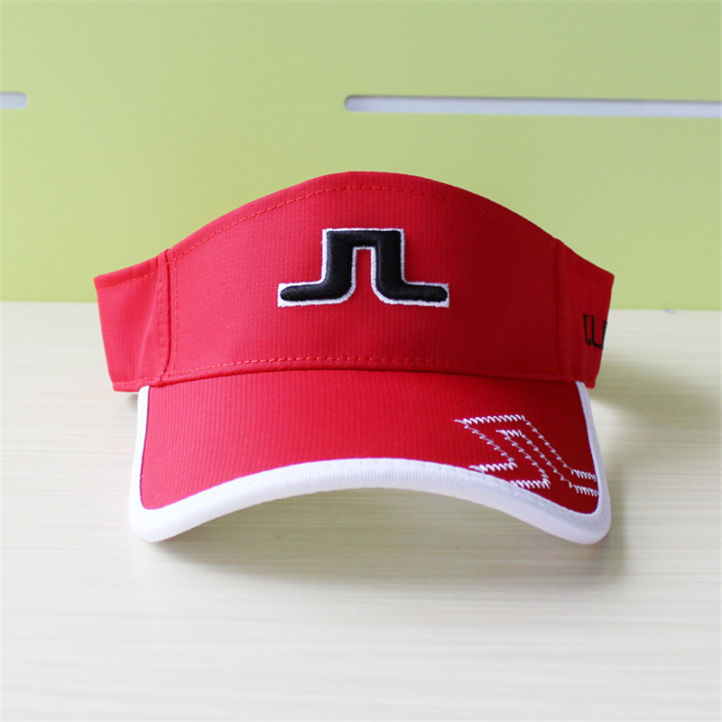 dca5810d418 Buy hat golf and get free shipping on AliExpress.com