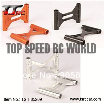Baja metal parts ,CNC 5B Roll cage quick disassembling Kit - Orange, Silver, Titanium (TS-H85209)+Free shipping!!! high quality new fuel injector nozzle injection wr2a aa wr2aaa 0280155844 for ford falcon au 4 0l
