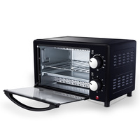 easy bake oven pizza ovens breakfast toaster oven kitchen appliances electric breakfast machine food bread maker