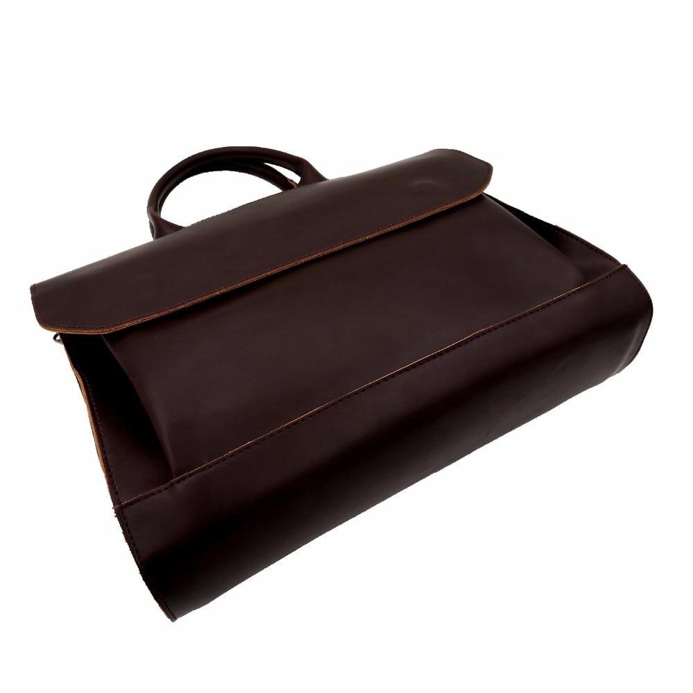 maleta 14 polegada laptop bolsa-jw003 Material Principal : Plutônio