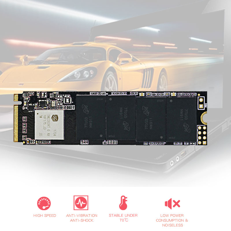 Kingspec SSD hard Drive 128GB 256GB 512GB PCIe SSD Disk M.2 ssd NVMe Pcie SSD Internal Hard Disk For MSI Notebook/Thinkpad P50 kingspec ssd m 2 120gb 240gb 512gb m2 ssd pcie nvme 128gb 256gb 2280 pcie ssd m 2 hdd pcie internal hard drive for laptop msi