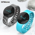 H8 Smart Wristband Sports Fitness Bluetooth Watch Health Bracelet Passometer Activity Sleep Tracker Iphone IOS Android Xiaomi