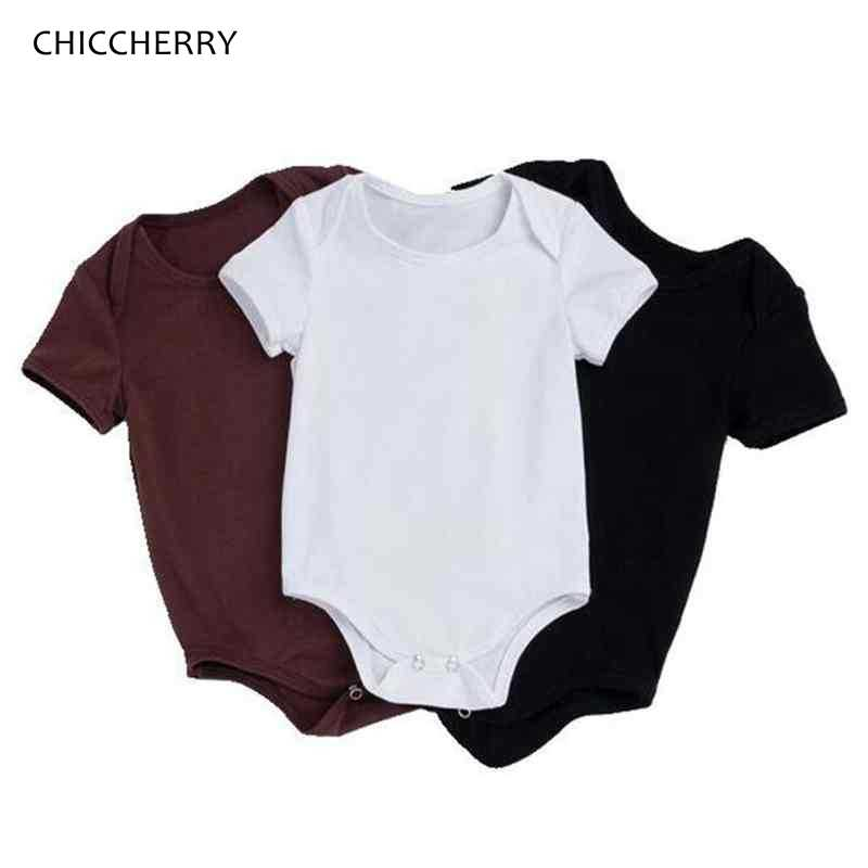 09b92ddcc Detail Feedback Questions about 5 Pcs lot Baby s Sets black White ...