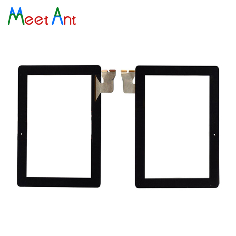 10Pcs/lot High Quality 10.1 For ASUS MeMO Pad FHD 10 ME302 ME302CL ME302KL K005 K00A 5425N FPC-1 Touch Screen Digitizer Sensor original high quality black touch screen digitizer for asus memo pad fhd 10 me302 me302c k005 me302kl k00a 5425n fpc 1