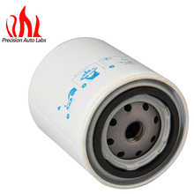 Water Separating Fuel Filter for Marine Sterndrive  Outboard Engines by Sierr a for Mercury / Honda / Suzuki / Yamaha 10 Micron