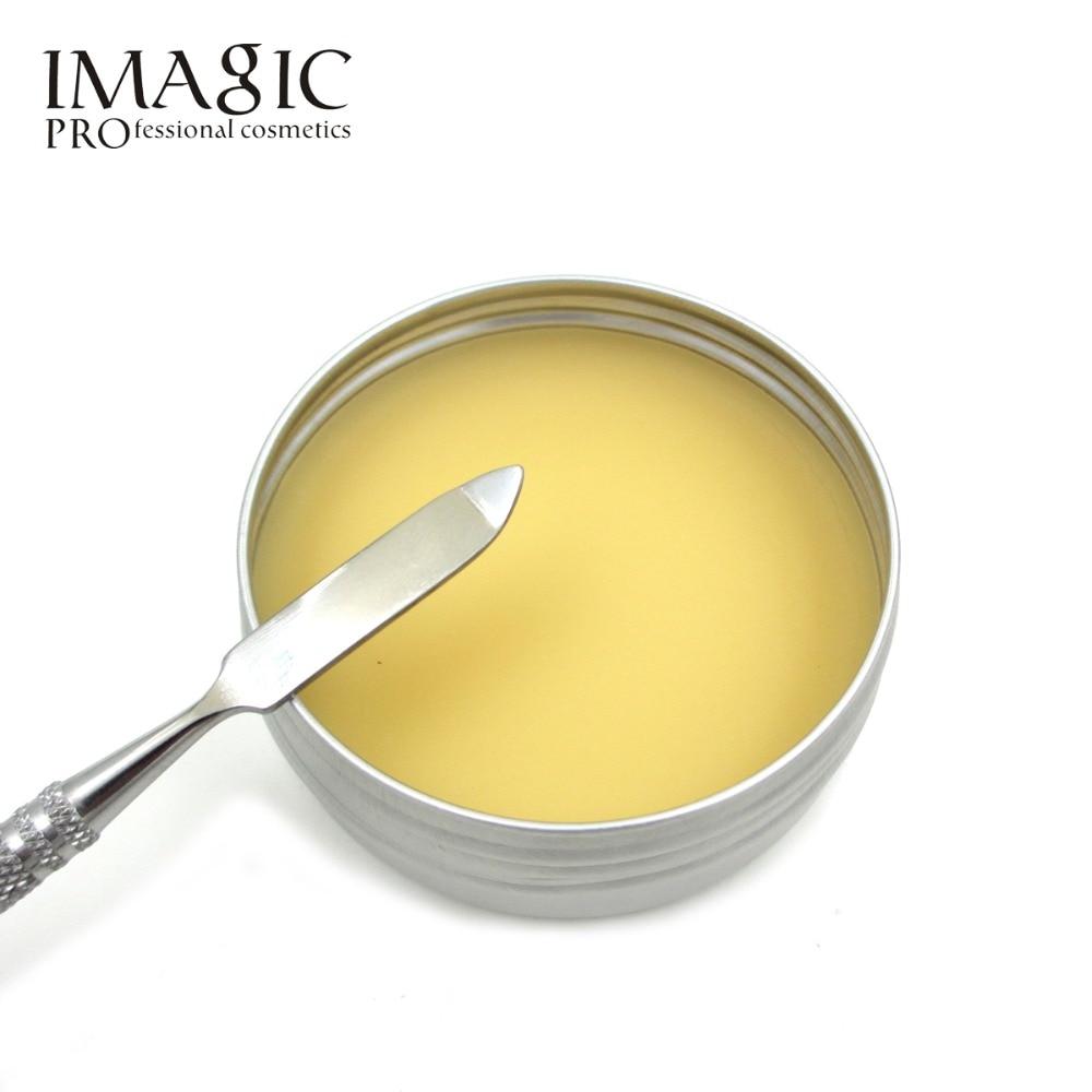 IMAGIC Topcoat Αποκριάτικα Καλλυντικά Μη - Μακιγιάζ - Φωτογραφία 5