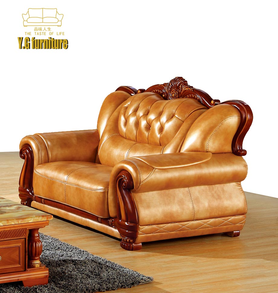 Life Muebles Muebles 2018 Promotion Sectional Sofa Sectional Sofa Antique Genuine Leather Set Armchair Bean Bag Chair Beanbag Top Corner In Living Room Sofas From