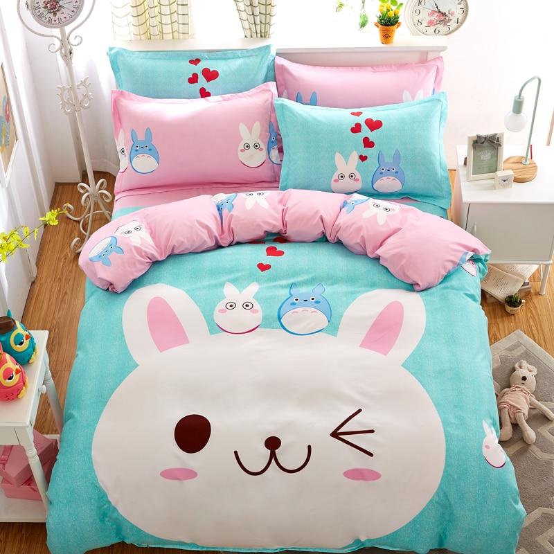 popular rabbits bedding-buy cheap rabbits bedding lots from china