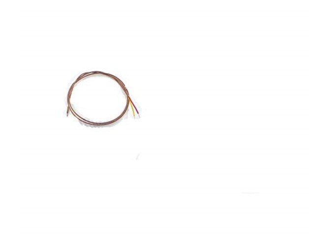 PRINCE CASTLE 95-1276 ASSY,THERMOCOUPLE WIRE цены онлайн
