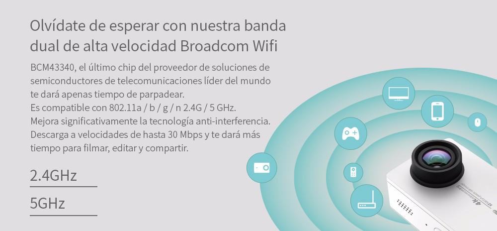 Wifi 2.19 EIS Internacional 5