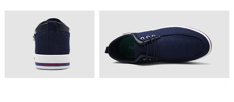 HTB1FpEGjPnD8KJjSspbq6zbEXXaB New Men's Shoes Plus Size 39-47 Men's Flats,High Quality Casual Men Shoes Big Size Handmade Moccasins Shoes for Male