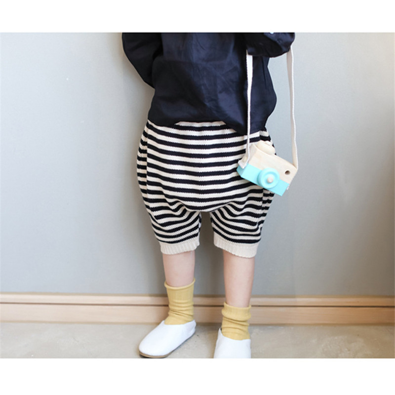 Online Get Cheap Boys Black Linen Pants -Aliexpress.com | Alibaba ...
