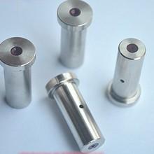 Руководство для SD1 ACTSPARK, Размеры 16-12*35, Красный бриллиант руководство для AGIE EDM сверлильный станок