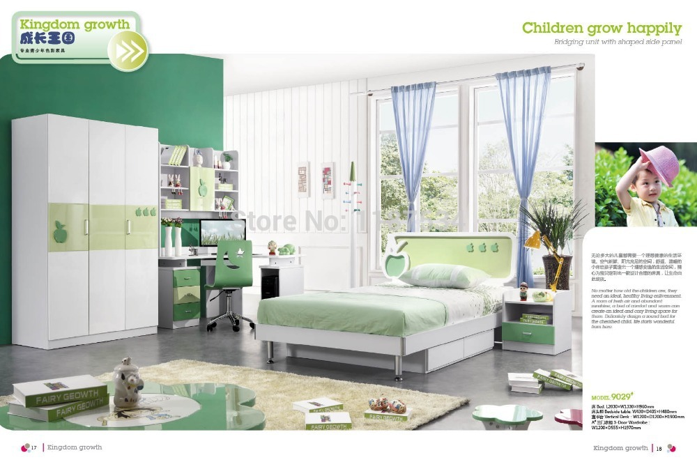Contemporary Toddler Bedroom Furniture Sets Plans Free