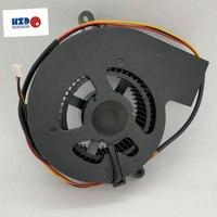 HZDO SF8028M12 02A 200mA Gebläse  colling fan 8028 12V-in Lüfter & Kühlung aus Computer und Büro bei